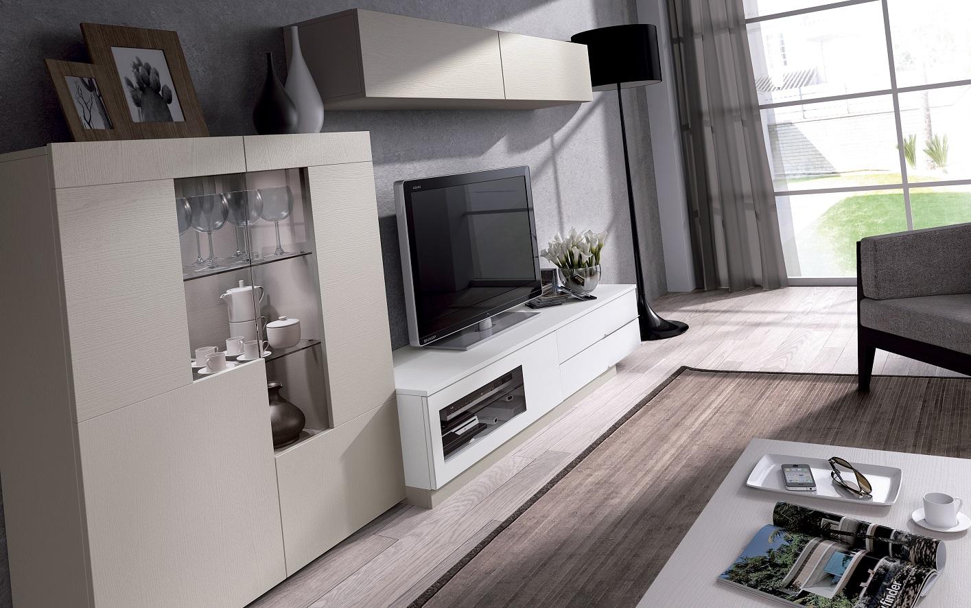 Muebles de hogar for Muebles rosamor
